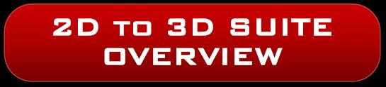 2D-3D overview