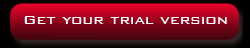 Get your trial version